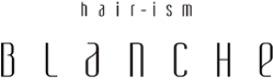銀座美容室 ヘアサロン ブライダルサロン|ヘアイズムブランシュ